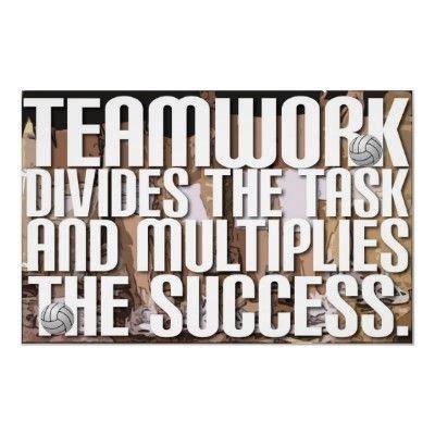 google images teamwork teamwork quotes google search teamwork saying