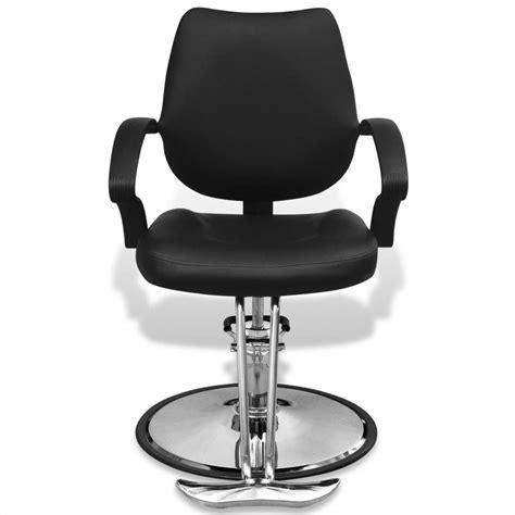 sedie da barbiere articoli per sedia da barbiere professionale in pelle