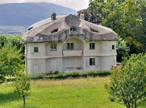 Baustil 1930 Einfamilienhaus by File Dornach Haus Duldeck Jpg Wikimedia Commons