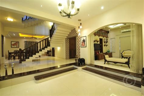 House Plans With Photos dhond house interior designers goa architects goa