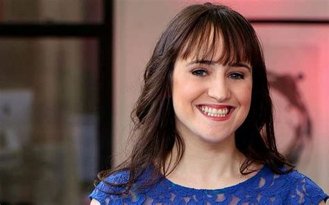 mara wilson age mara wilson net worth know about her husband age and height