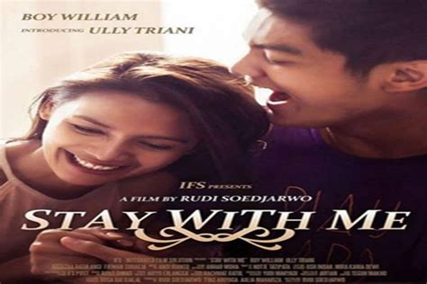 film romantis stay with me download film stay with me 2015 bluray full movie lk21