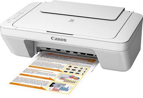 Canon Pixma Mg2570 Printer All In One canon pixma mg2550 multifunction print copy scan white all in one colour printer ebay