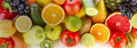 i fruit or vegetable fruit and vegetable packaging bemis america