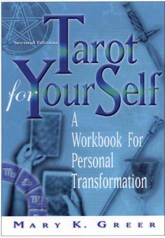 libro tarot tips special topics in tarot di ruth ann amberstone wald amberstone