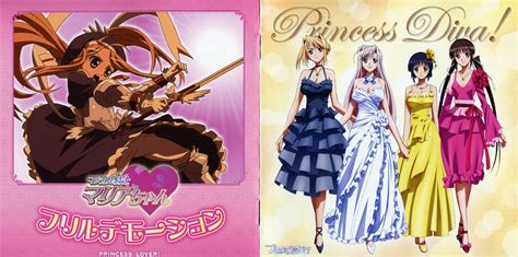 princess love princess lover images princess lover hd wallpaper and