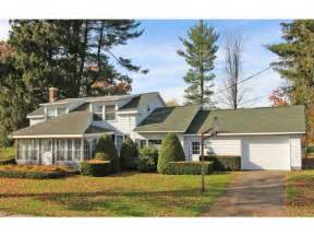 246 e 5th waterford pa for sale 129 500 homes