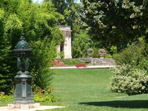 jardin public jardin public