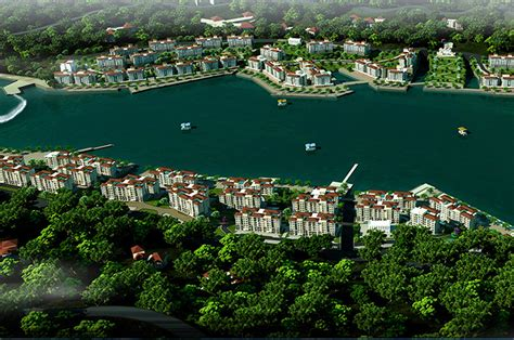 Home Plans With Open Floor Plans by Lavasa Apartments In Lavasa