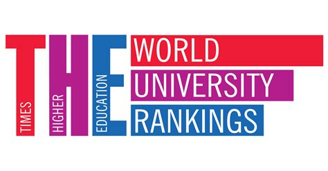 Part Time Mba Rankings Uk by The World Rankings 2018 News Cardiff
