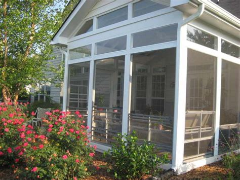 screen room kit diy screened in patio kits jbeedesigns outdoor the best screen porch kits