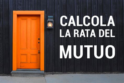 mutui on line ubi mutui ubi le offerte di febbraio 2018 facile it