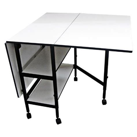 Sullivan Sewing Table by Pin By Modern Amish Lindsay Lloyd On Psst I Want That