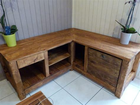 meuble de cuisine en palette frais meuble de cuisine en palette beau design 224 la