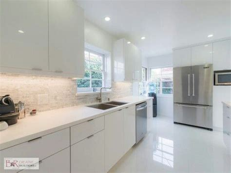 white flat panel kitchen cabinets glossy white flat panel kitchen cabinet someday kitchen