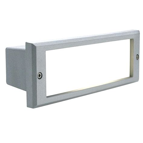 Exterior Wall Pack Lighting Industrial Commercial Outdoor Commercial Outdoor Wall Lights