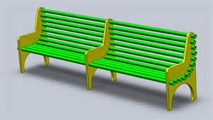 Pvc Pipe Bench - pvc pipe bench the gahooa perspective