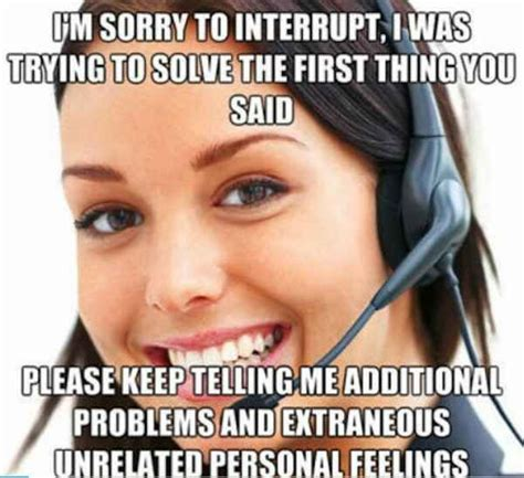 Funny Meme Center - 25 best ideas about call center meme on pinterest