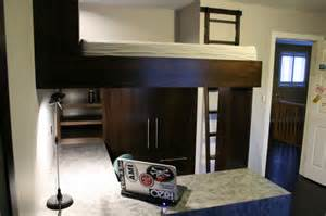 Man Cave Bedroom Ideas Kids Room To Mini Man Cave Traditional Bedroom