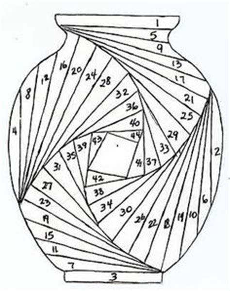 Iris Paper Folding Patterns For Free - free printable iris folding patterns circle of crafters
