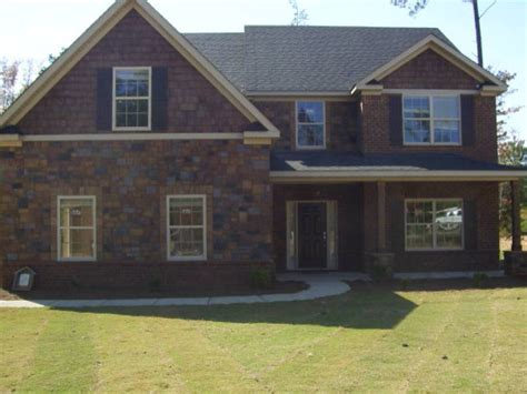 hughston homes open home pro