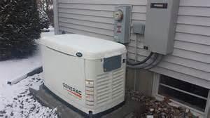 generac home generators generac power systems home 2016 car release date