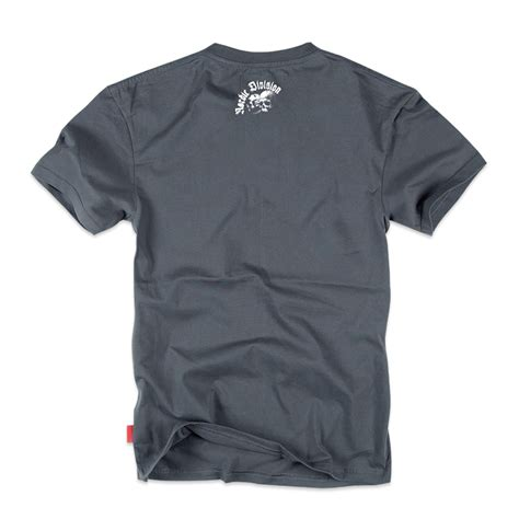 Division T Shirt division 44 t shirt m black ts137a m