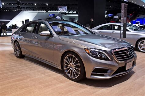 mercedes s 600 price mercedes s600 2018 price in pakistan release date
