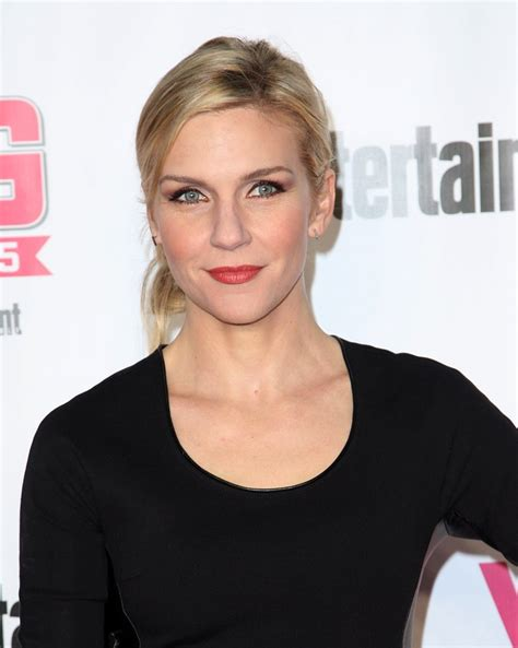 bid in rhea seehorn picture 5 vh1 big in 2015 with