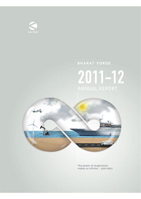 ab volvo annual report ncb annual report cover by volvoab