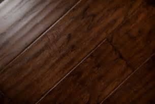 Hardwood Engineered Flooring Best Fresh Engineered Hardwood Flooring Bamboo 12618