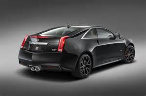 Pictures Of Cadillac Cts V Cadillac Cts V Coupe 2015 Cartype