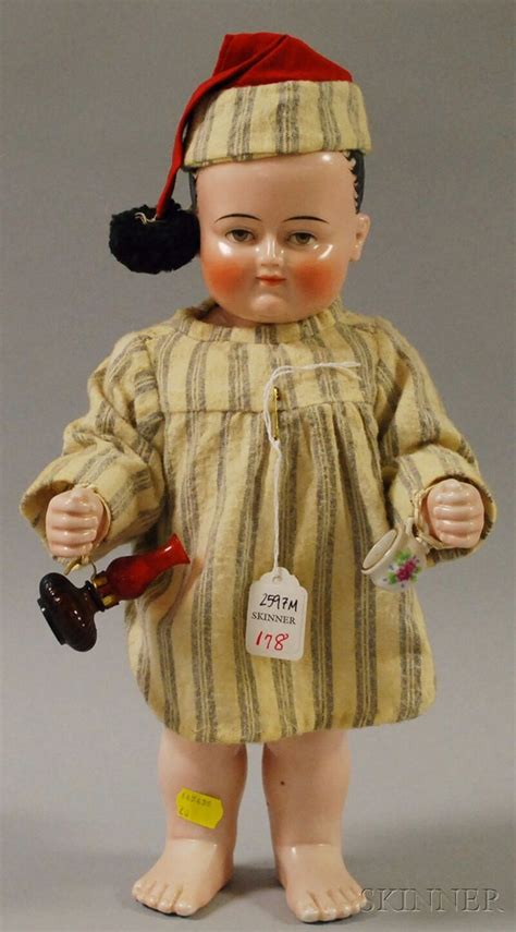 Dolly Top 2854 552 best images about vintage dolls on dolls vintage dolls and dolls