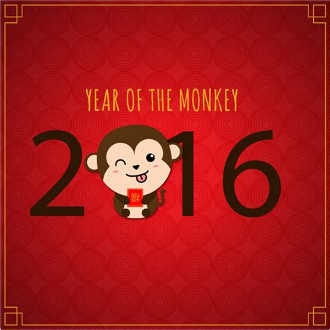 new year year of the monkey activities celebrate lunar new year