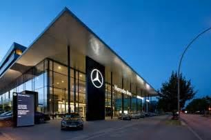 Mercedes Dealership Apply For Mercedes Dealer