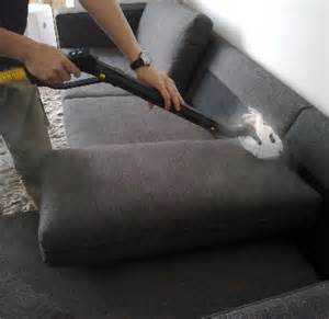 de dustmite sofa steam cleaning cleanhomes