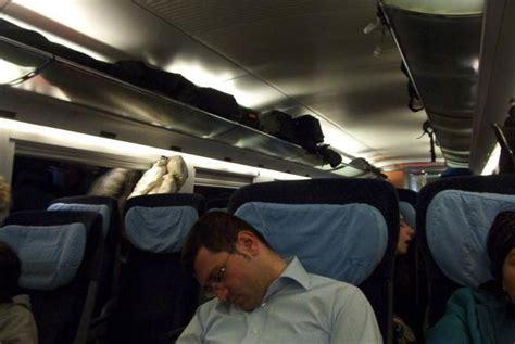 embarrassing      plane easyvoyage