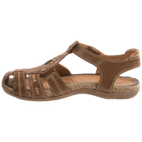 earth sandals earth ramie sandals for save 72