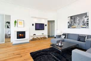 modern living room with fireplace modern living room ideas with fireplace info home and