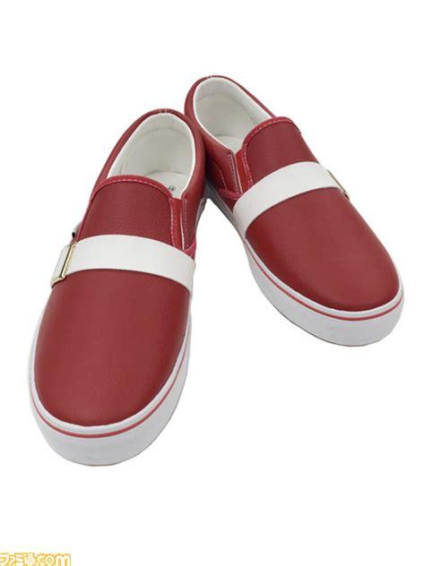 sonic the hedgehog shoes for sega reveals official sonic the hedgehog shoes for series
