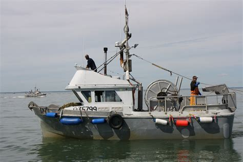 packers bay boat r commercial fishing boats