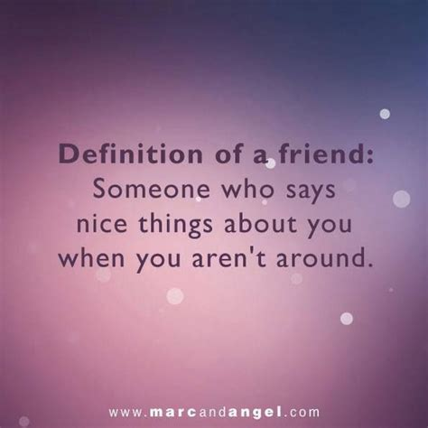 gossip simple meaning definition of a friend someone who says nice things about