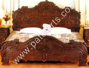 Silver Gift Items India Designer Wooden Beds Designer Bedroom Furniture Wooden