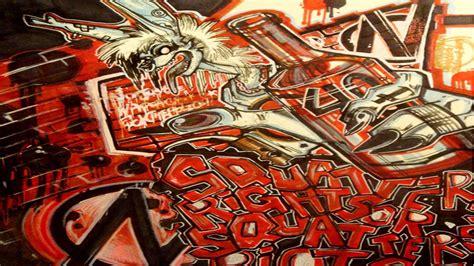 graffiti wallpaper hd 1920x1080 download drugaddict graffiti wallpaper 1920x1080
