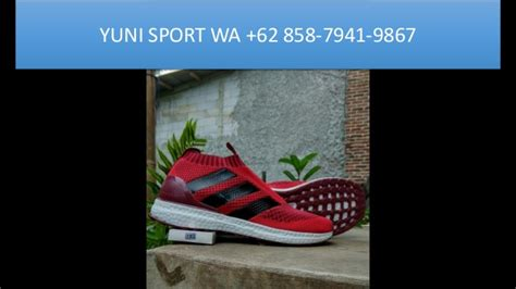 Harga Converse High Sport Station distributor harga sepatu converse sport station yogyakarta