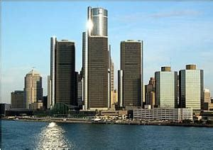 detroit housing commission detroit housing commission off troubled list multifamilybiz com