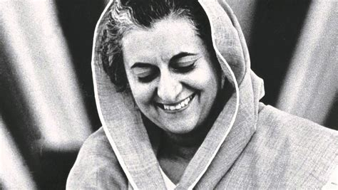 biography of indira gandhi by pupul jayakar indira gandhi biography book free free software and