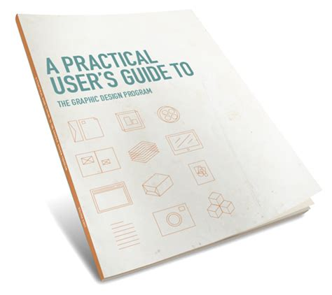 graphic design a users user s guide to graphic design