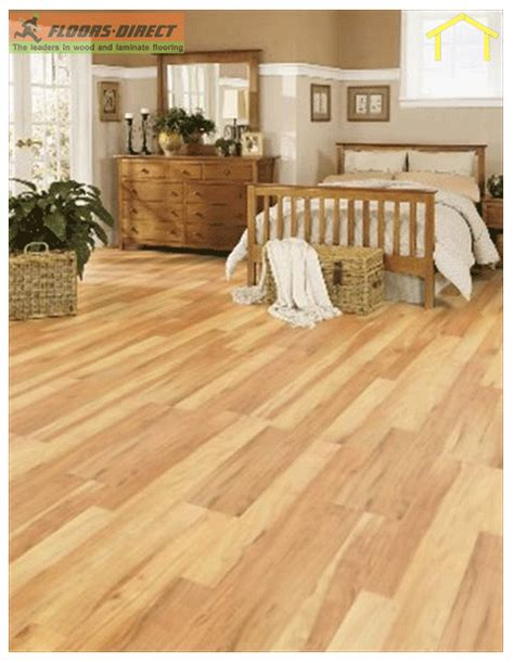 west rand laminate flooring installers 1 list of