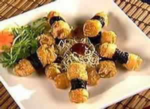seputar informasi gratis resep masakan vegetarian